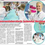 Suur-Tamperenakoislehti2632013
