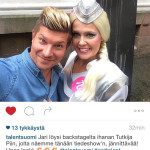 medialinkki_talentinsta